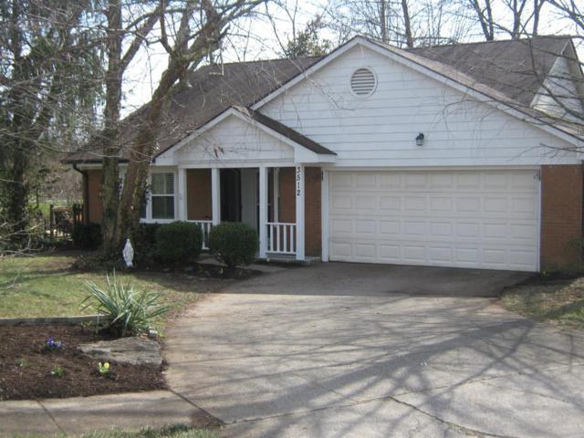 3512 Marsanne Court, Lexington, KY 40515 (MLS #1804665) :: Nick Ratliff Realty Team