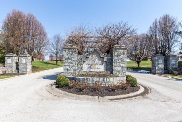 104 Winterberry, Winchester, KY 40391 (MLS #1804998) :: Nick Ratliff Realty Team