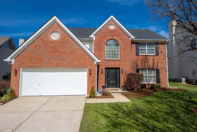 1197 Aldridge Way, Lexington, KY 40515 (MLS #1805079) :: Nick Ratliff Realty Team