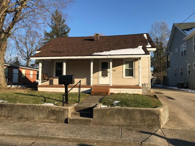 336 Preston Avenue, Lexington, KY 40502 (MLS #1805154) :: Nick Ratliff Realty Team