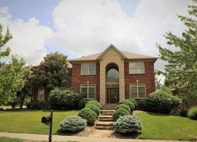 1332 Wakehurst Court, Lexington, KY 40509 (MLS #1805275) :: Nick Ratliff Realty Team