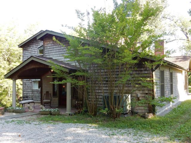 375 Munchs Corner, Lexington, KY 40515 (MLS #1805859) :: Gentry-Jackson & Associates