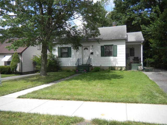 509 Park View Avenue, Lexington, KY 40505 (MLS #1805883) :: Nick Ratliff Realty Team