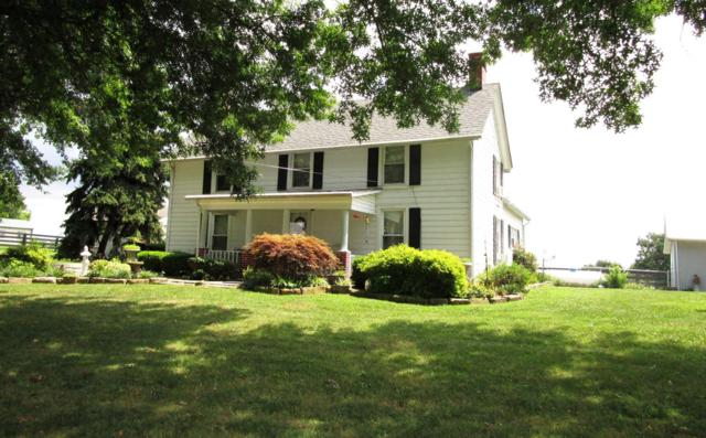 7934 Ironworks Road, Winchester, KY 40391 (MLS #1805944) :: Nick Ratliff Realty Team