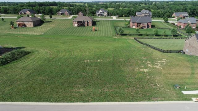 6025 Old South Drive, Richmond, KY 40475 (MLS #1806242) :: Nick Ratliff Realty Team