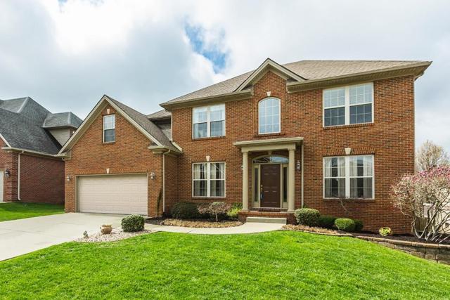 2244 Barnwell Lane, Lexington, KY 40513 (MLS #1806961) :: Nick Ratliff Realty Team