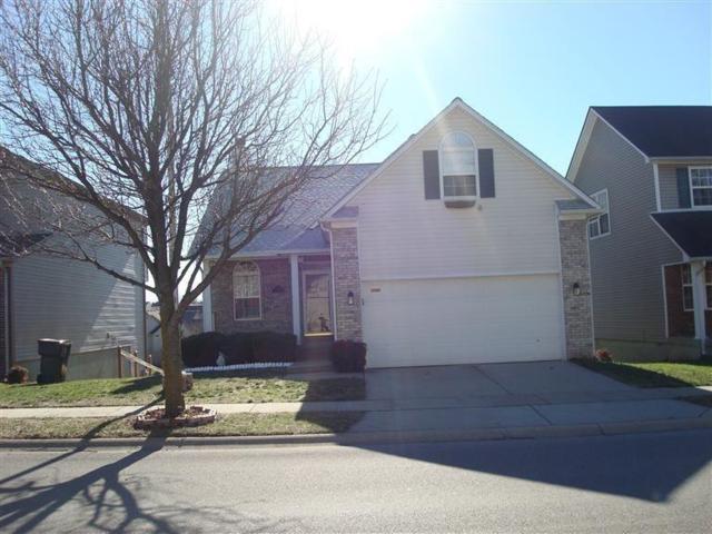 2728 Mable Lane, Lexington, KY 40511 (MLS #1807442) :: Nick Ratliff Realty Team