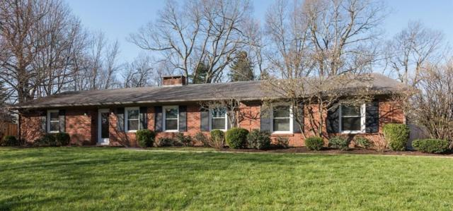 3412 Hunter Circle, Lexington, KY 40502 (MLS #1807463) :: Nick Ratliff Realty Team
