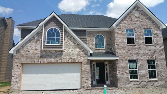 721 Sundollar Cove, Lexington, KY 40515 (MLS #1808128) :: Gentry-Jackson & Associates