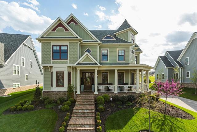 1809 Goodpaster Way, Lexington, KY 40505 (MLS #1808222) :: Gentry-Jackson & Associates