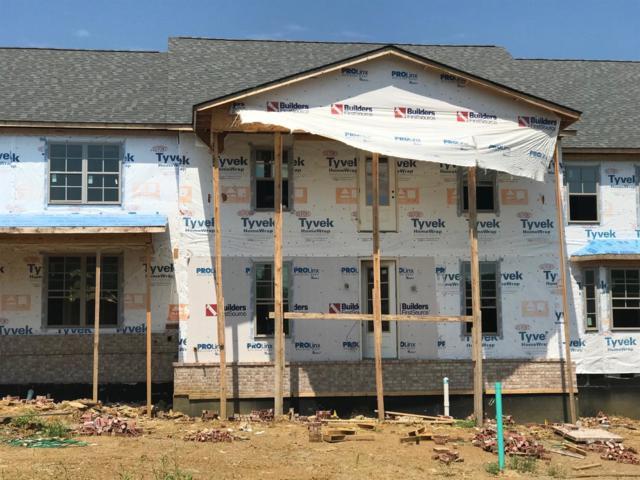 2177 Patchen Lake Lane, Lexington, KY 40505 (MLS #1808578) :: Nick Ratliff Realty Team