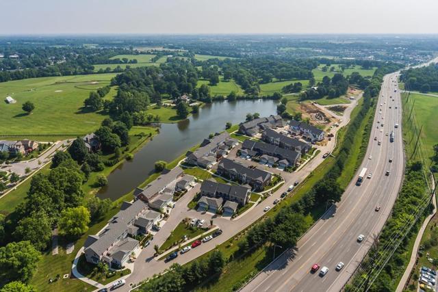 2205 Patchen Lake Lane, Lexington, KY 40505 (MLS #1809388) :: Gentry-Jackson & Associates