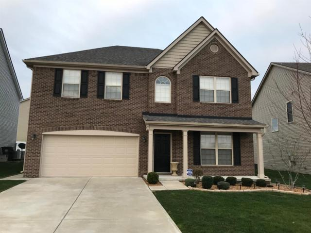 4629 Willman Way, Lexington, KY 40509 (MLS #1809756) :: Gentry-Jackson & Associates