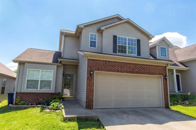 284 Ferndale Pass, Lexington, KY 40511 (MLS #1809842) :: Gentry-Jackson & Associates