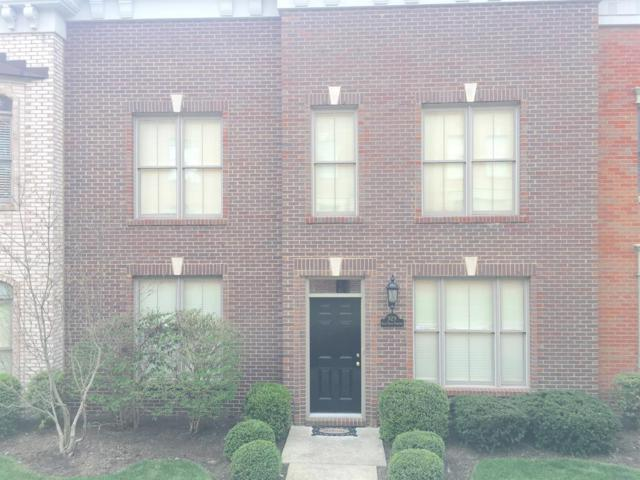 929 Star Shoot Parkway, Lexington, KY 40509 (MLS #1810187) :: Gentry-Jackson & Associates