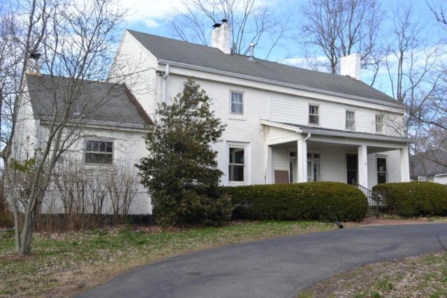 3767 Winchester Road, Lexington, KY 40509 (MLS #1810293) :: Nick Ratliff Realty Team