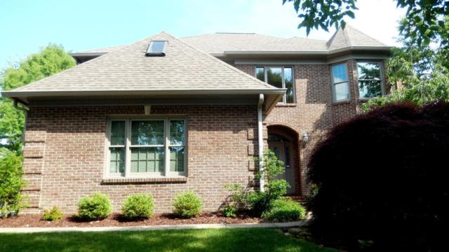 1104 Andover Forest Drive, Lexington, KY 40509 (MLS #1811470) :: Nick Ratliff Realty Team