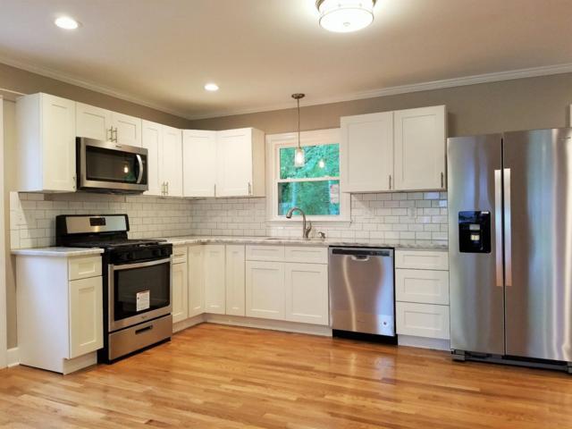606 Seminole Trail, Georgetown, KY 40324 (MLS #1811484) :: Gentry-Jackson & Associates