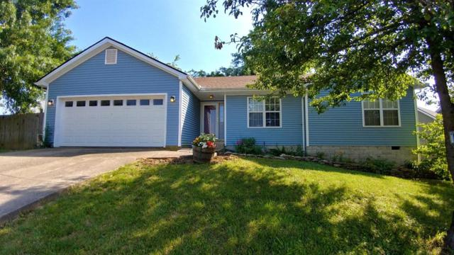 106 Shannon Lane, Georgetown, KY 40324 (MLS #1812034) :: Gentry-Jackson & Associates