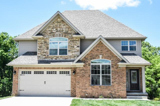 1113 Sierra Court, Mt Sterling, KY 40353 (MLS #1812313) :: Nick Ratliff Realty Team