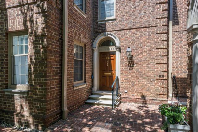 100 Idle Hour Drive, Lexington, KY 40502 (MLS #1812572) :: Nick Ratliff Realty Team