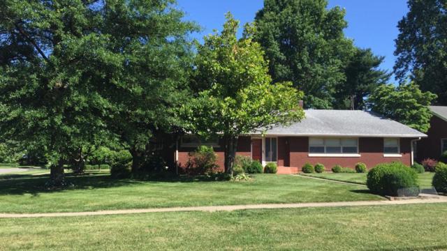 400 Clinton Road, Lexington, KY 40502 (MLS #1812633) :: Gentry-Jackson & Associates
