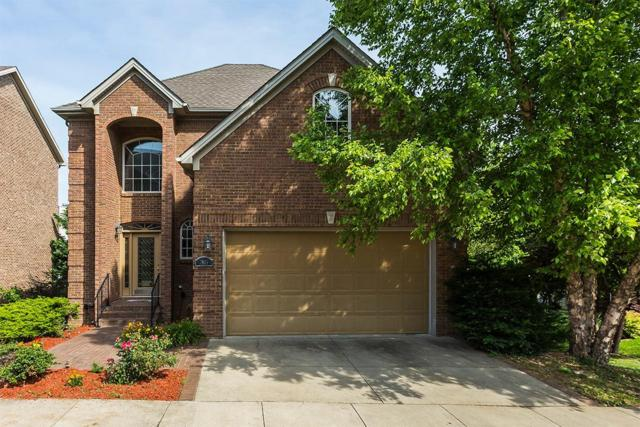 3909 Palomar Cove Lane, Lexington, KY 40513 (MLS #1812920) :: Sarahsold Inc.