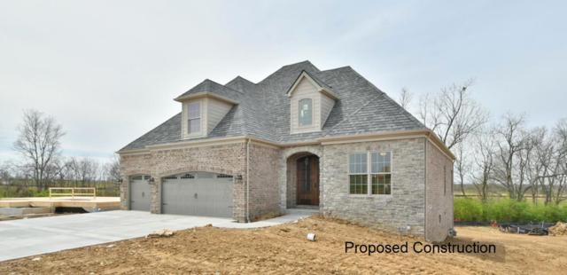 2672 Lucca Place, Lexington, KY 40509 (MLS #1813453) :: Nick Ratliff Realty Team