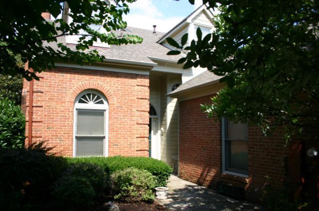 1019 Griffin Gate Drive, Lexington, KY 40511 (MLS #1813647) :: Nick Ratliff Realty Team