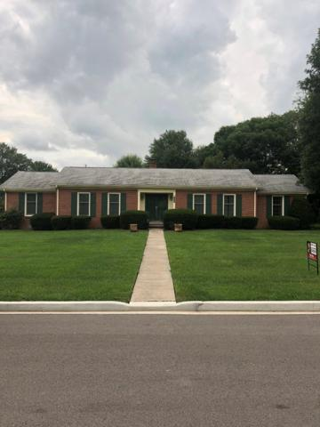 104 Hughes Ave, Berea, KY 40403 (MLS #1814414) :: Nick Ratliff Realty Team