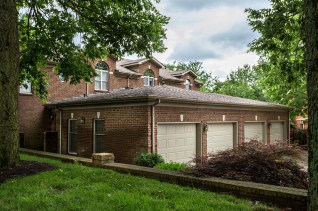 2220 Terrace Woods Court, Lexington, KY 40513 (MLS #1814522) :: Sarahsold Inc.