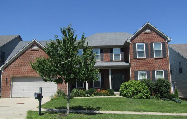 2912 Majestic View Walk, Lexington, KY 40511 (MLS #1815483) :: Nick Ratliff Realty Team