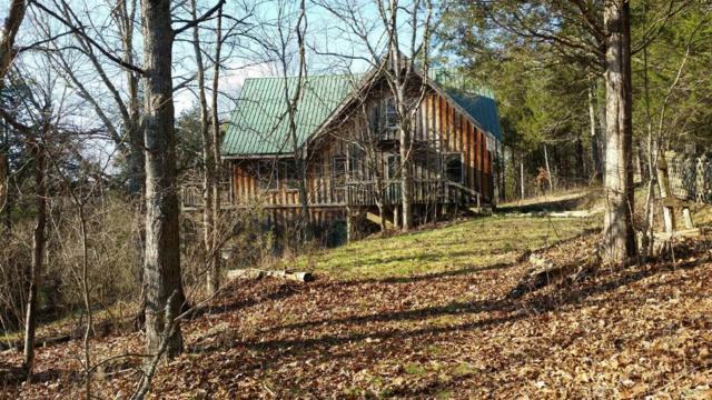 315 Eagle Creek Trail, Sadieville, KY 40370 (MLS #1815557) :: Nick Ratliff Realty Team