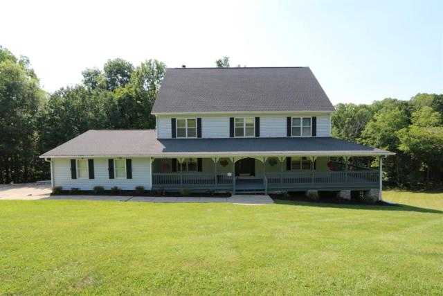 102 Mallard Point Court, Georgetown, KY 40324 (MLS #1815564) :: Nick Ratliff Realty Team