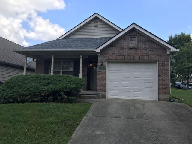 1535 Lindy Lane, Lexington, KY 40505 (MLS #1816090) :: Nick Ratliff Realty Team