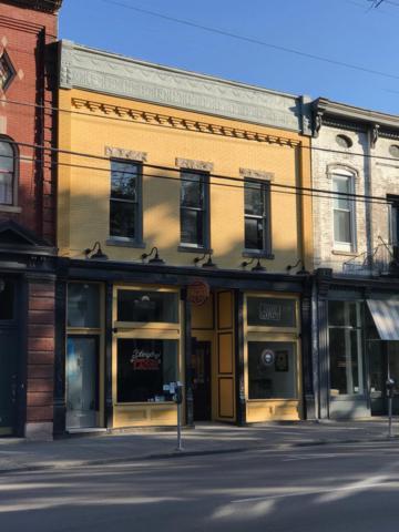 213 N Limestone, Lexington, KY 40507 (MLS #1816145) :: Nick Ratliff Realty Team