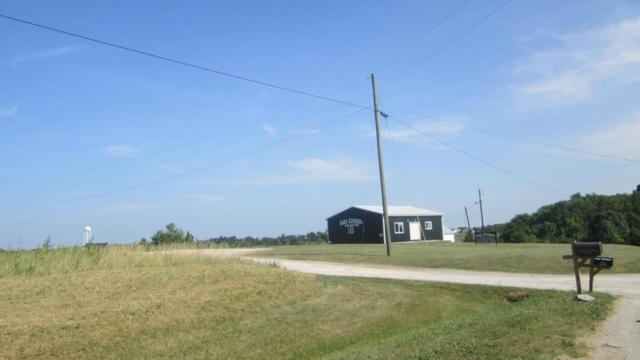 350 East Maple Leaf Road, Maysville, KY 41056 (MLS #1816238) :: The Lane Team