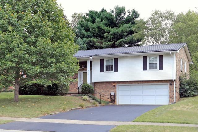 3486 Ormond Circle, Lexington, KY 40517 (MLS #1816304) :: Nick Ratliff Realty Team