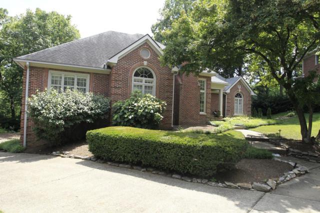 2312 Elmspring Way, Lexington, KY 40515 (MLS #1816419) :: Gentry-Jackson & Associates