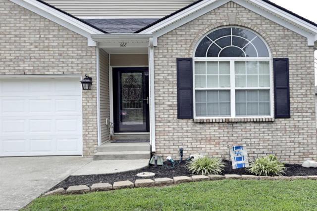 905 Lauderdale Drive, Lexington, KY 40515 (MLS #1816835) :: Gentry-Jackson & Associates