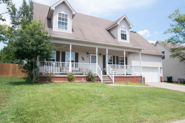 226 Williamsburg Lane, Georgetown, KY 40324 (MLS #1816849) :: Nick Ratliff Realty Team