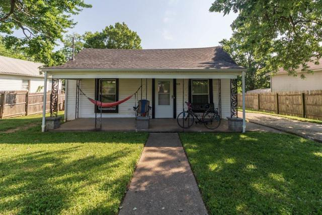 303 Blue Grass Avenue, Lexington, KY 40505 (MLS #1816904) :: Nick Ratliff Realty Team