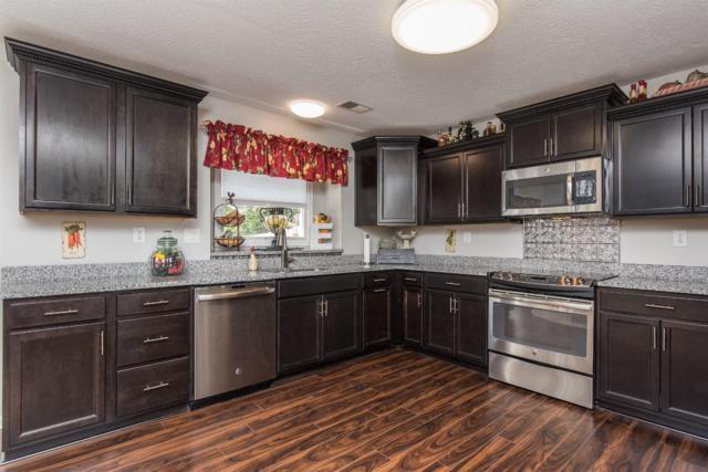 4236 Ridgewater Drive, Lexington, KY 40515 (MLS #1816915) :: Gentry-Jackson & Associates