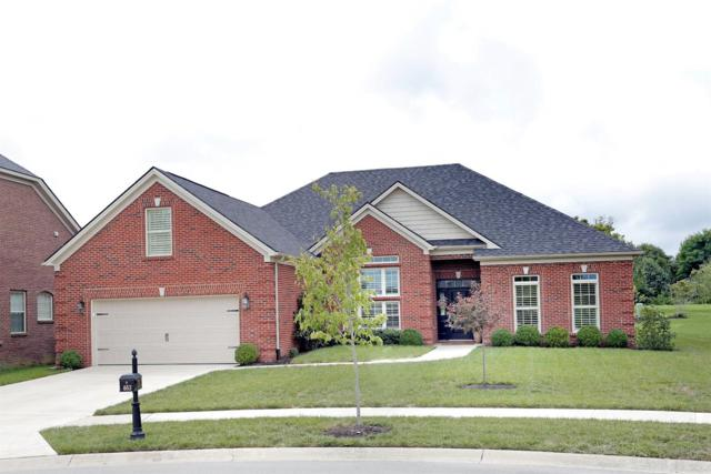 463 Weston Park, Lexington, KY 40515 (MLS #1817257) :: Nick Ratliff Realty Team