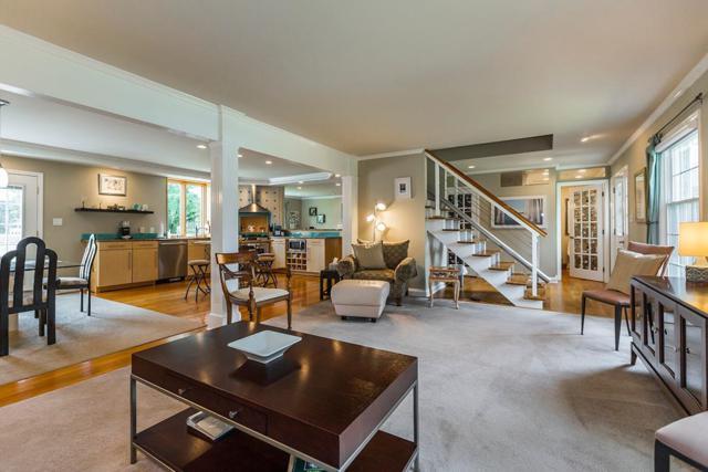 3421 Pinas Bay Drive, Lexington, KY 40502 (MLS #1817815) :: Gentry-Jackson & Associates