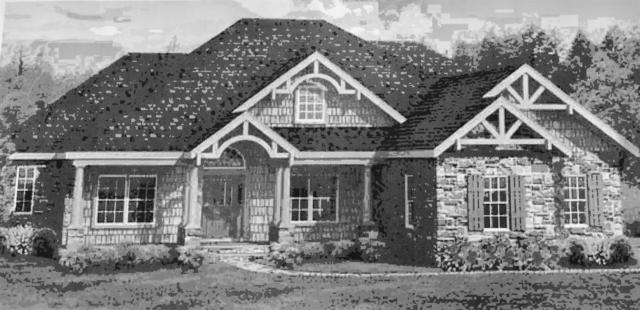 217 Foaling Ridge, Nicholasville, KY 40356 (MLS #1817958) :: Sarahsold Inc.