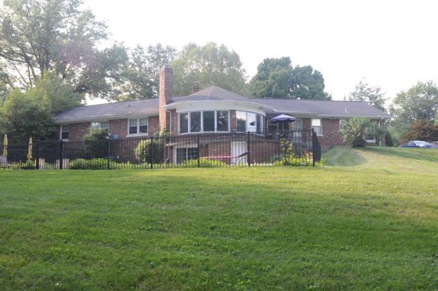 3572 Salisbury, Lexington, KY 40510 (MLS #1818001) :: Gentry-Jackson & Associates
