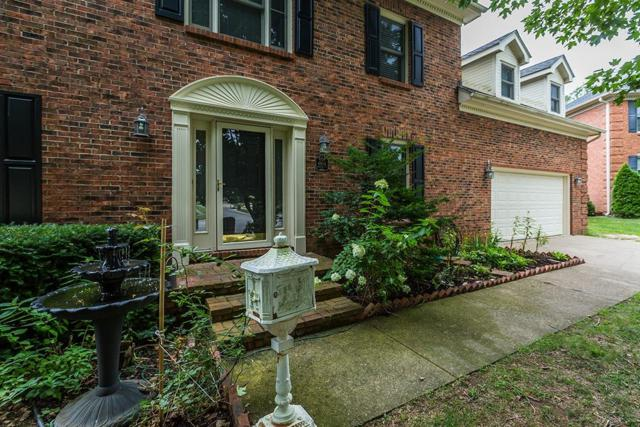 4804 Charisma Court, Lexington, KY 40514 (MLS #1818106) :: Sarahsold Inc.