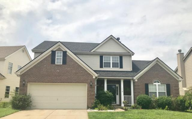 431 General John Payne, Georgetown, KY 40324 (MLS #1818200) :: Nick Ratliff Realty Team