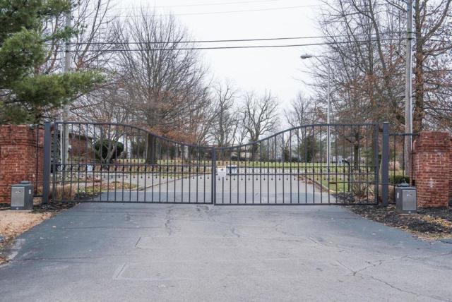 2414 Lake Park Road, Lexington, KY 40502 (MLS #1818260) :: Sarahsold Inc.